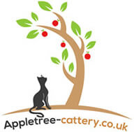 Appletree Cattery